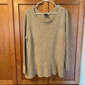 🩸50% OFF🩸 Eileen Fisher Sweater